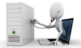 Восстановление Windows, Антивирусы, установка ПО.