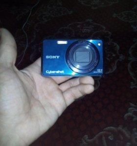 Фотоаппараты 2шт