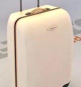 свадебные чемоданы в комплекте 4 шт. напрокат