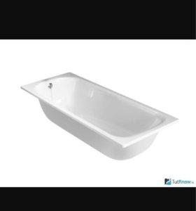 Продам ванну