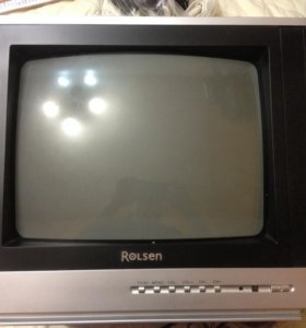 Телевизор.  Диагональ 37м