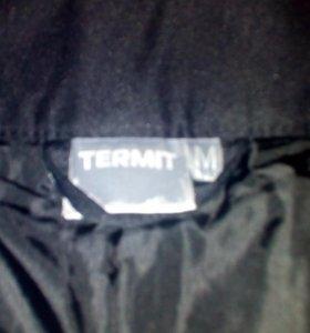 "Мужские штаны "" TERMIT"""