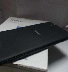 Продаю Sony Xperia C 4