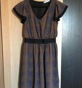 Платье rinascimento оригинал