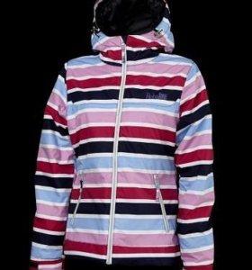 Куртка для спорта и отдыха