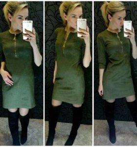 Платья новые продаю