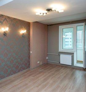 Ремонт квартира домов дач