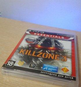 KILZONE3