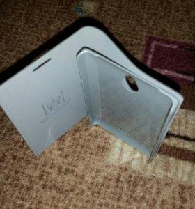 Чехол на смартфон Nokia X2