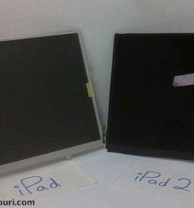Дисплеи для iPad 2 3 4