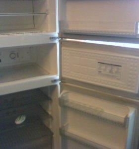 Холодильник LD
