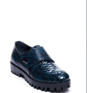 Туфли. Новые!!!