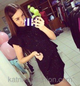 Продам платье ( новое)