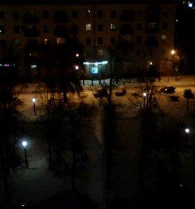 3-комнатная квартира в г.Октябрьск