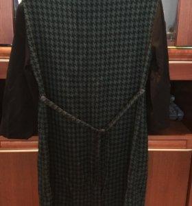 Платье для беременных evromama