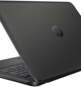 Игровой и мощный HP/Corei5-6200,куплен20.11.16