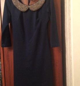 Платье Joy miss 44-46