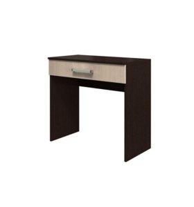 Новый косметический стол Фиеста