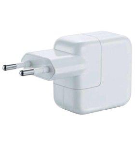 Apple iPad 10 W USB Power Adapter