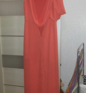 Продам платья love repablik