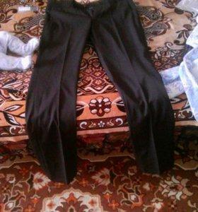 Продам мужские брюки, 29размер