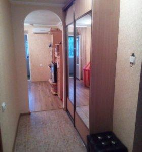 Собственник продаю 2 ком.квартиру в Батайске