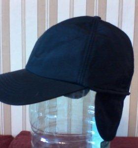СРОЧНО кепка, шарф, шапка