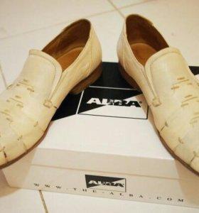 Обувь 42 размер
