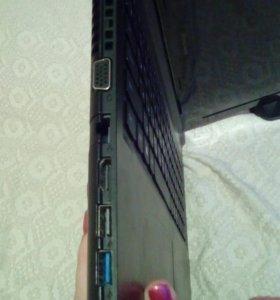 Ноутбук Lenovo A6