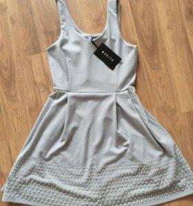 Новое платье )) качество супер