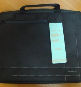 Сумки и рюкзаки для ноутбуков новые