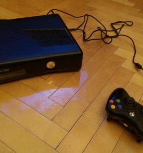 Xbox 360+HTC One m8