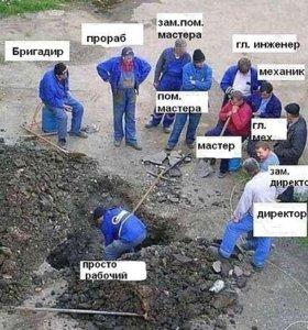Выполним отделочные работы
