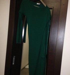 Платье бренд Вионнет. Смотрите профиль