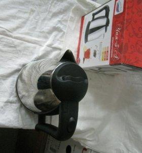 Электро чайник Чая 3а