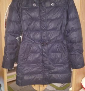 Куртка зимняя фирмы people