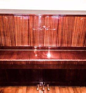 Пианино BELARUS