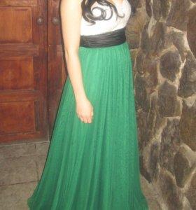Бузулук вечерние платья