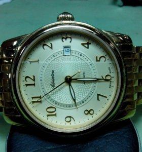 Мужские часы Adriatica