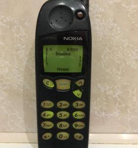 Nokia 5130 раритет
