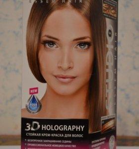 Краска для волос Studio и Осветление