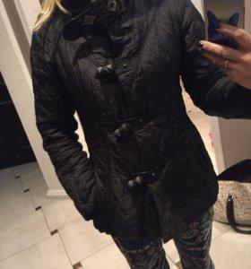 Итальянская куртка на весну/осень