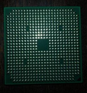 Процесор AMD Sempron