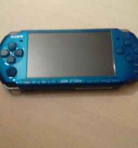 Sony PSP 3006