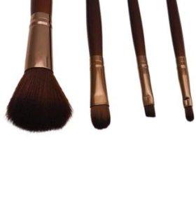 Кисти для макияжа (НОВЫЕ)