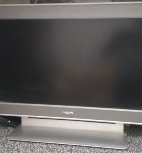 Philips 26PF5411/10