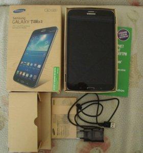 Samsung Galaxy Tab 3.8.0 SM-T311 16Gb