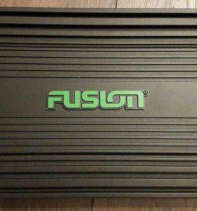 Усилитель Fusion fp-1402