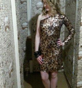 Платье (продаю, новое)