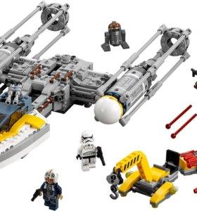 Lego 75172